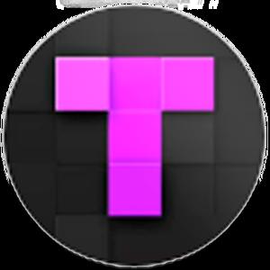 tamoligado1