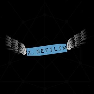View xnefilim's Profile