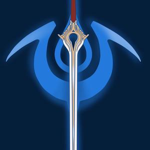 Ozakir Logo
