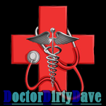 View stats for DoctorDirtyDave