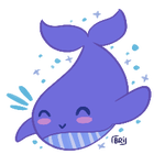Whalery_