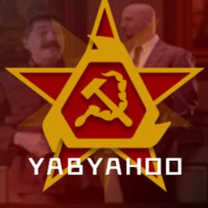 Yabyahoo