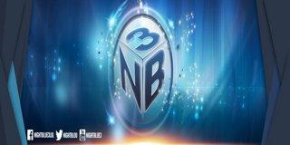 Profile banner for nightblue3