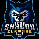 View stats for shadowclaw805