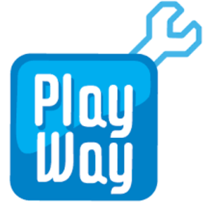 PlayWayOfficial Logo