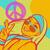 avatar for charlieblossom