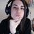 View Laura_NexusQueen96's Profile