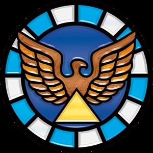 Caiel Logo