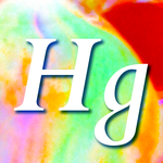 View stats for HgFin