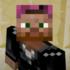 View Doctor_Mitch_MC's Profile