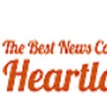 View stats for heartlandmedia