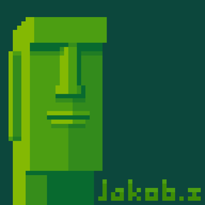 View Jakob_zero's Profile
