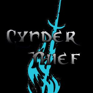 cynder_thief