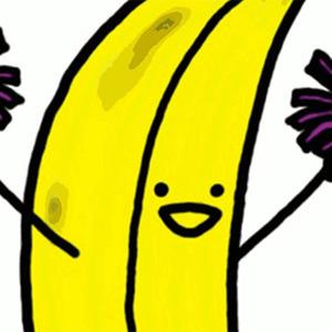 View BananaLord's Profile