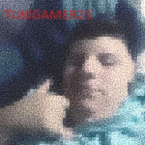 Tukigamer23