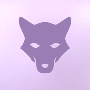 Shewulf13 Logo