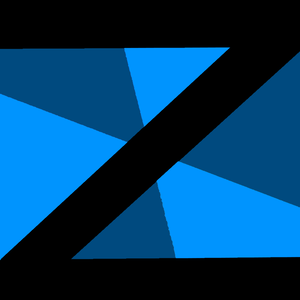 View zmateusz22's Profile