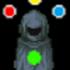 View Derec__'s Profile