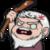 avatar for oldmanbroski