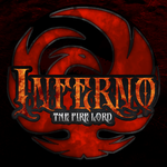 View stats for InfernoTheFireLord
