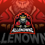 View stats for Allenownz