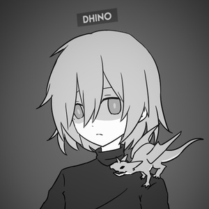View Dhinozzauroo's Profile
