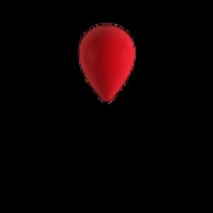 Faallcon_ Logo
