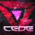 View Cede_Devil's Profile
