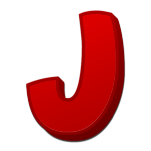 View Juliand665's Profile