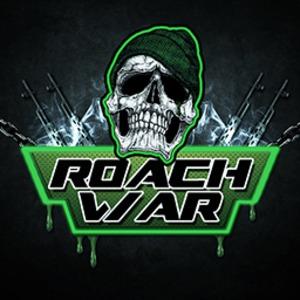 RoachWar