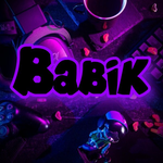 babik041