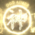 avatar for shomaru7