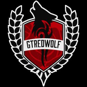 GTRedWolf