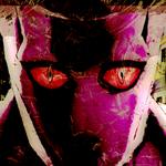 DarkWraiths