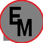 View Epischer_Mike's Profile