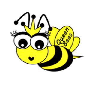 Queenbee2709