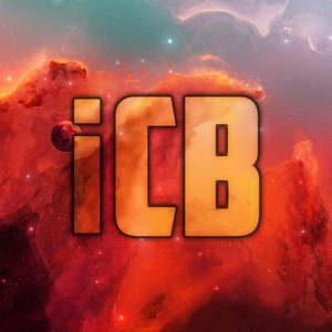 View icrazyblazelive's Profile
