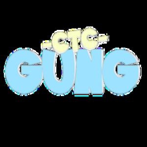 GungTV