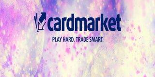 Profile banner for cardmarket_pokemon