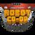 RobotCo_Op's avatar