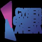 View stats for CyberGamesArena