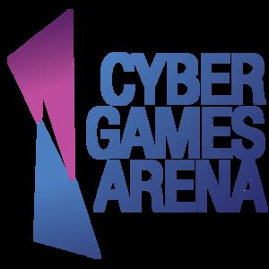 CyberGamesArena