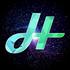 View H3RSHEY__'s Profile