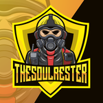 View TheSoulrester's Profile