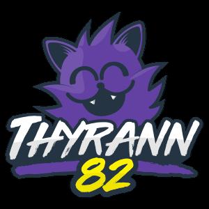 Thyrann82