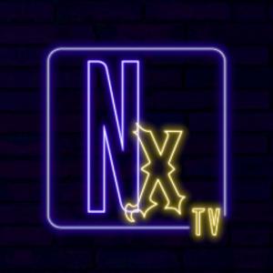 NadiXemTV logo