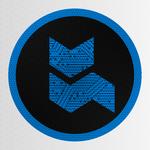 View PlazmosFox15's Profile