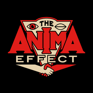 theanimaeffect / Streamlabs