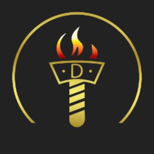 Dungeon131 Logo