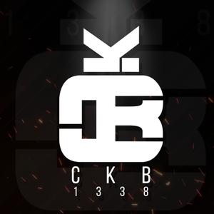 ckb1338